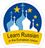 Learn Russian in EU