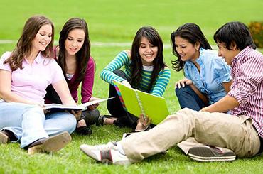 Обучение в проектных группах