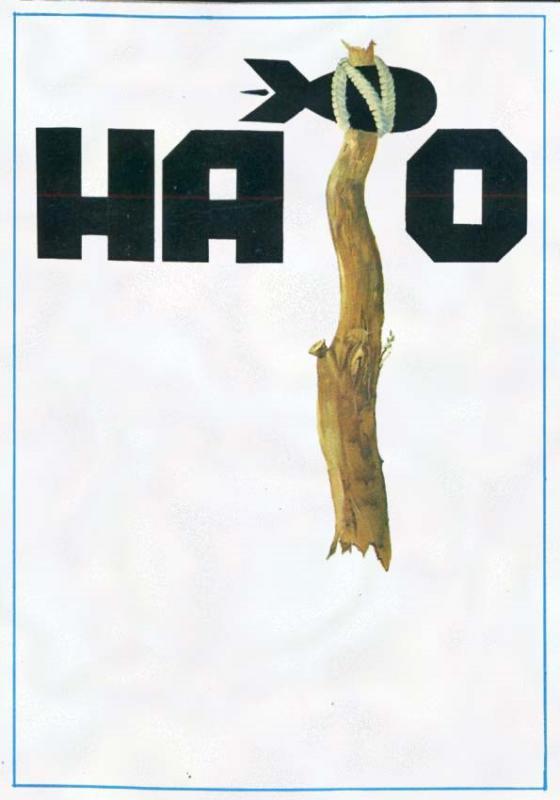 """""""NATO"""""""