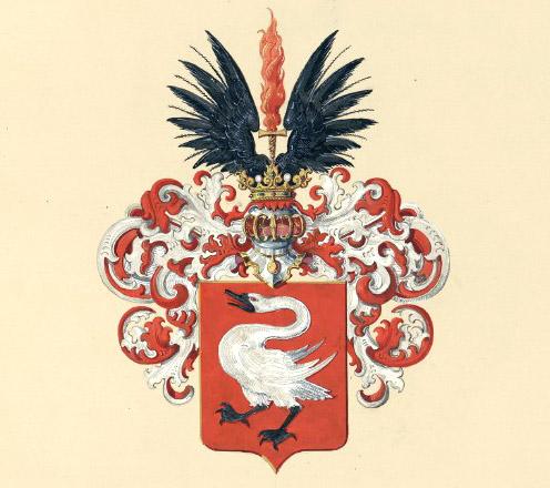 Лебедев
