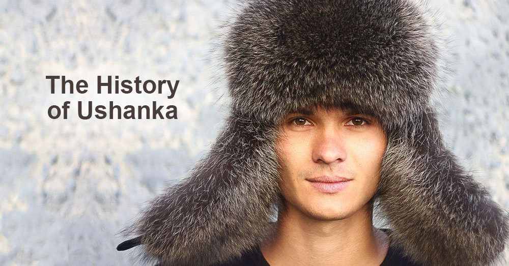 The History of Ushanka