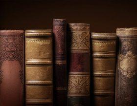 Русские книги, которые должен прочитать каждый